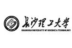 {geo.city}理工大学
